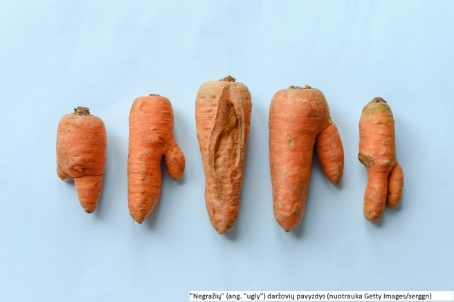 GettyImages-ugly-vegetables-serggn
